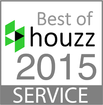 Best_of_Houzz_2015_Kitchen_Associates.png