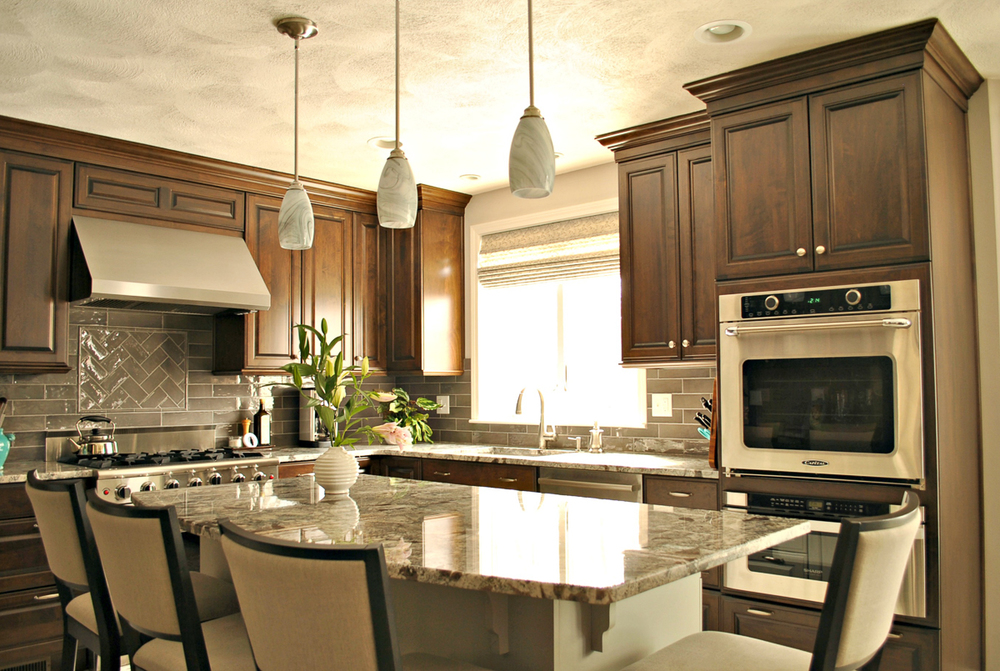 Chelmsford_MA_Kitchen_Remodel_Kitchen_Associates-10.jpg