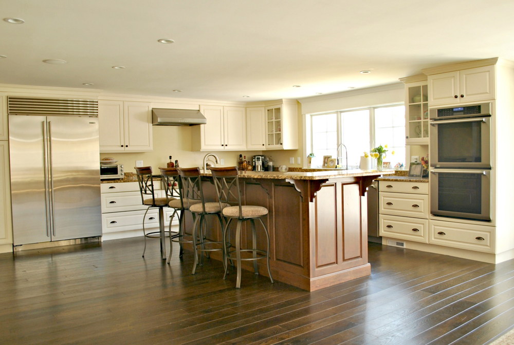 Weston_MA_Kitchen_Remodel_Kitchen_Associates-1.jpg