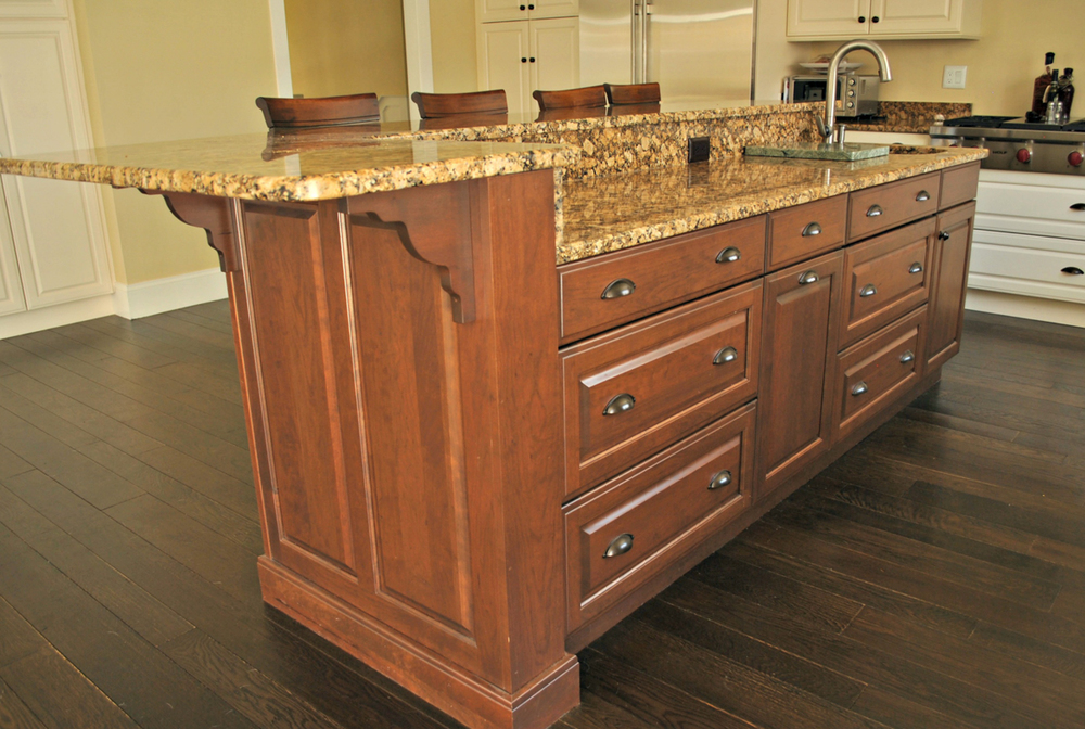 Weston_MA_Kitchen_Remodel_Kitchen_Associates-3.jpg
