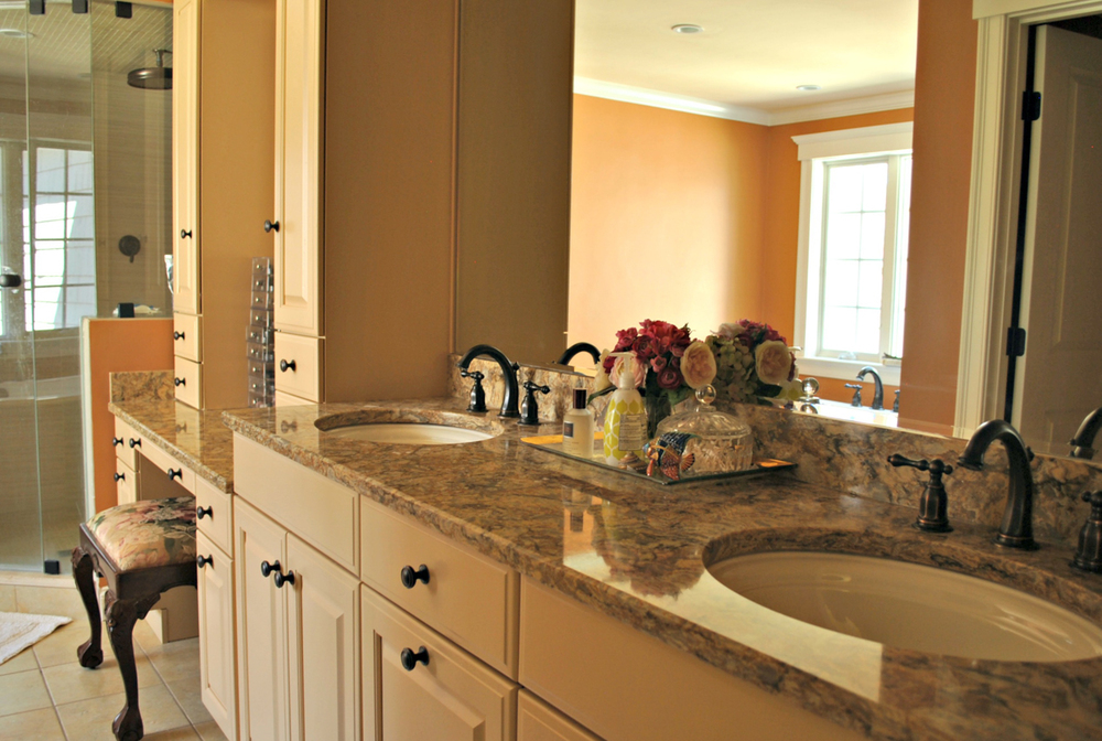 Weston_MA_Kitchen_Remodel_Kitchen_Associates-7.jpg