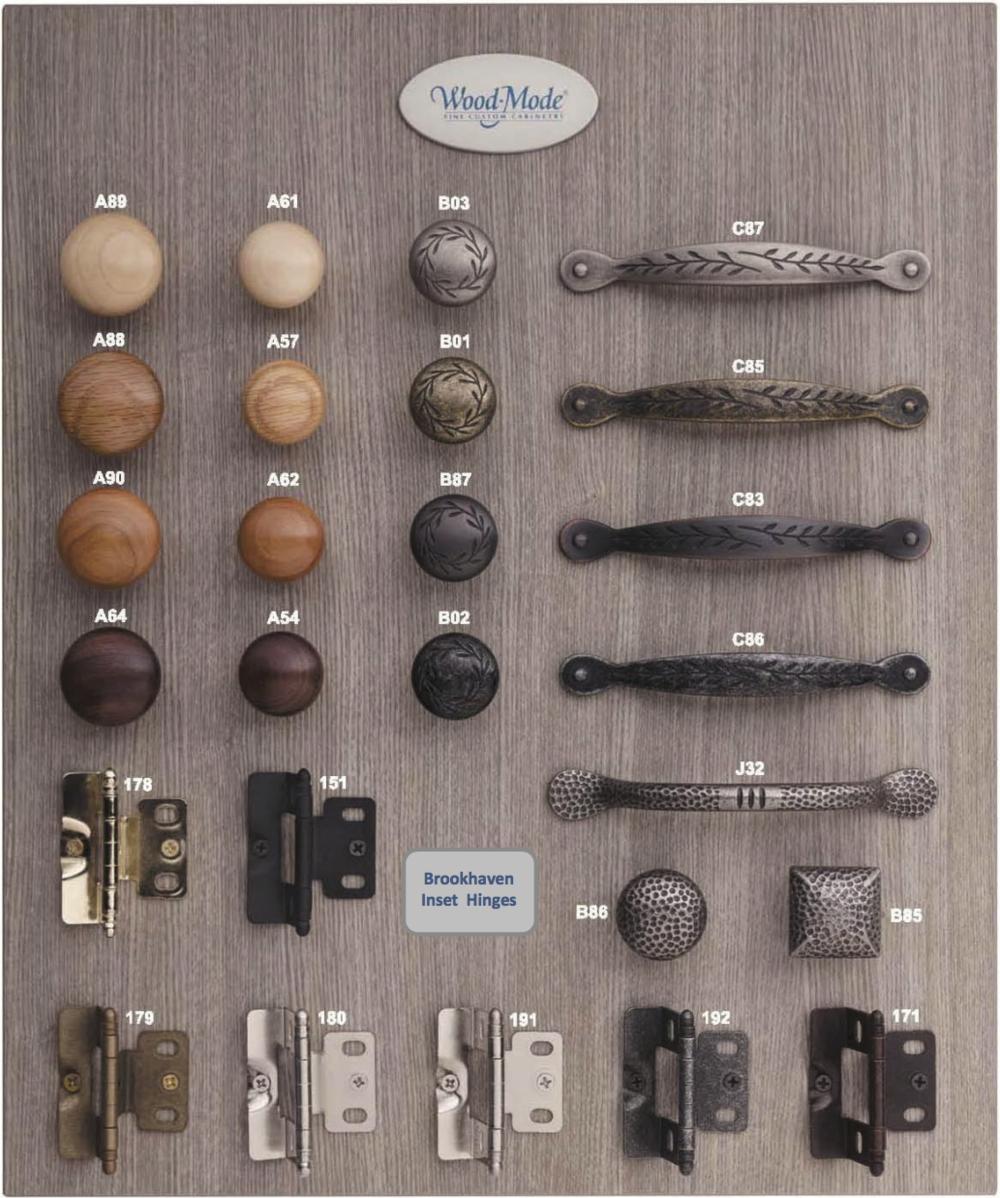Luxury Hafele Cabinet And Door Hardware 194.69.103 | Decorative Wood Products | Maple | Hafele ...