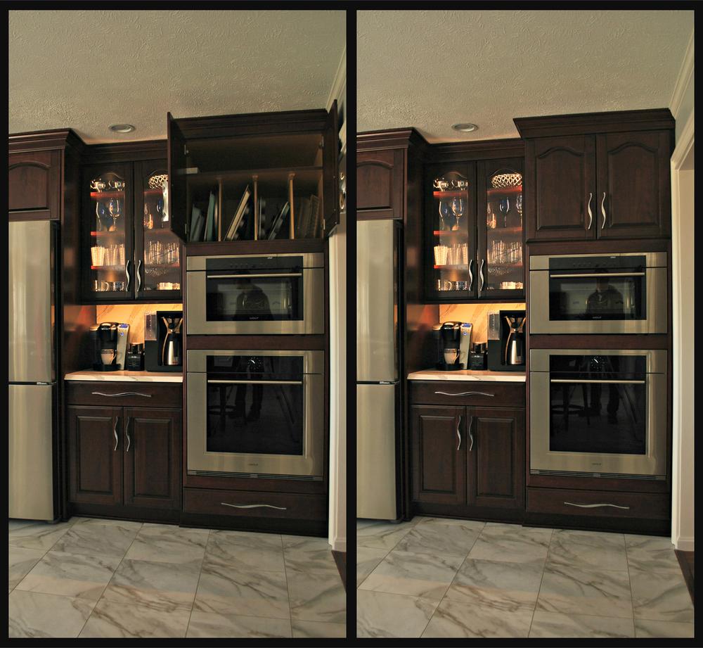Sturbridge Ma Kitchen Associates Massachusetts Kitchen Remodeling