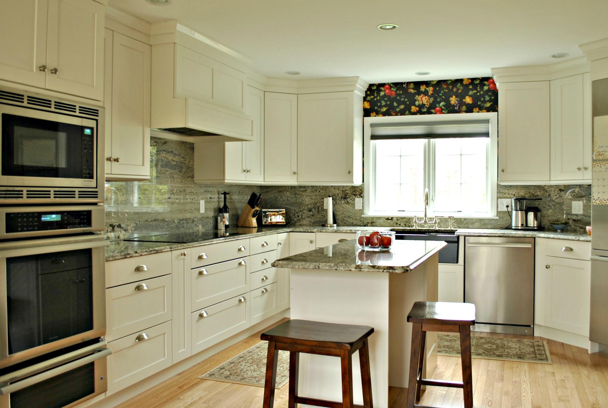 Bon Kitchen Associates