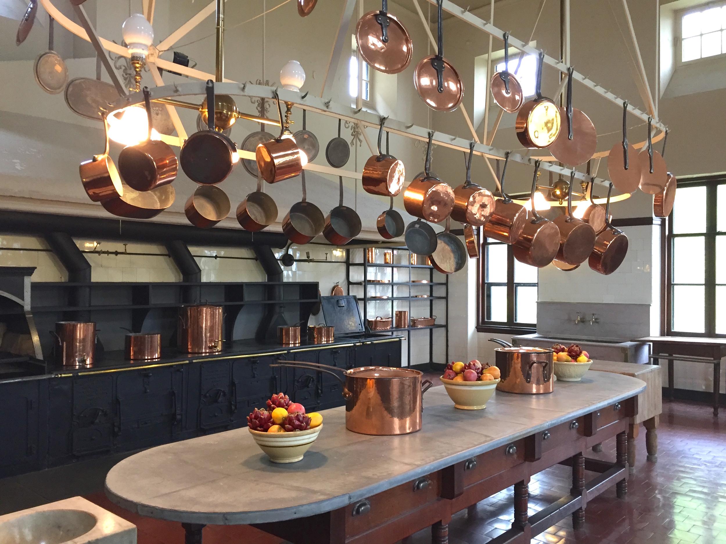 Blog Kitchen Associates Massachusetts Kitchen Remodeling