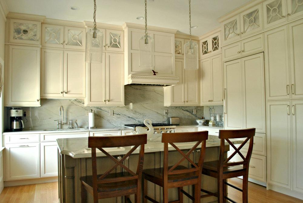 Photos Kitchen Associates Massachusetts Kitchen Remodeling