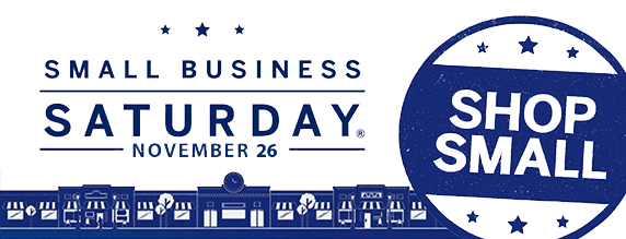 Shop_Small_Business_Saturday_Kitchen_Associates