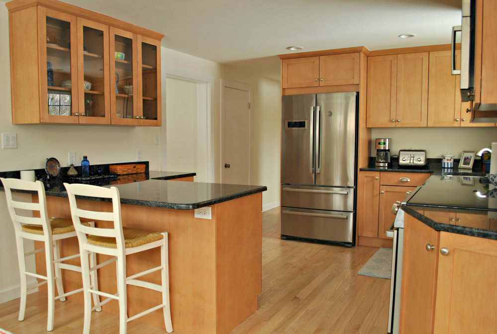 Acton_MA_kitchen_Remodel_BY_Kitchen_Associates