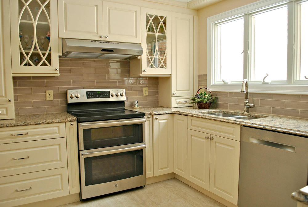 Sudbury_MA_kitchen_Remodel_BY_Kitchen_Associates