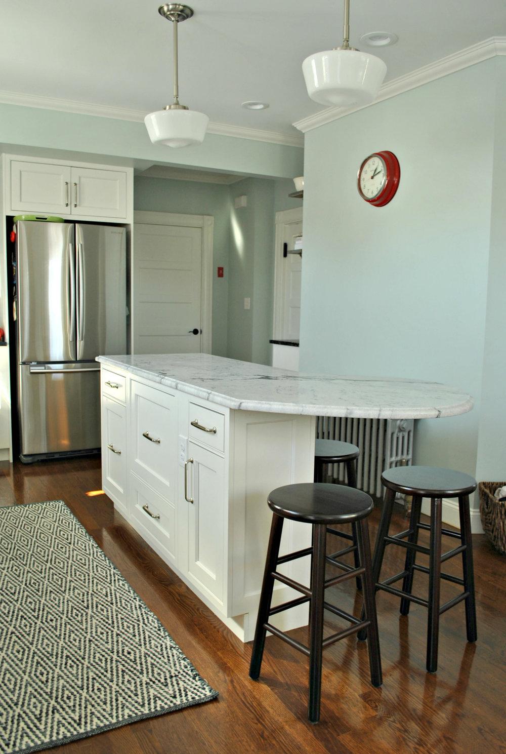 Vintage_Boston_Kitchen_Remodel_Kitchen_Associates