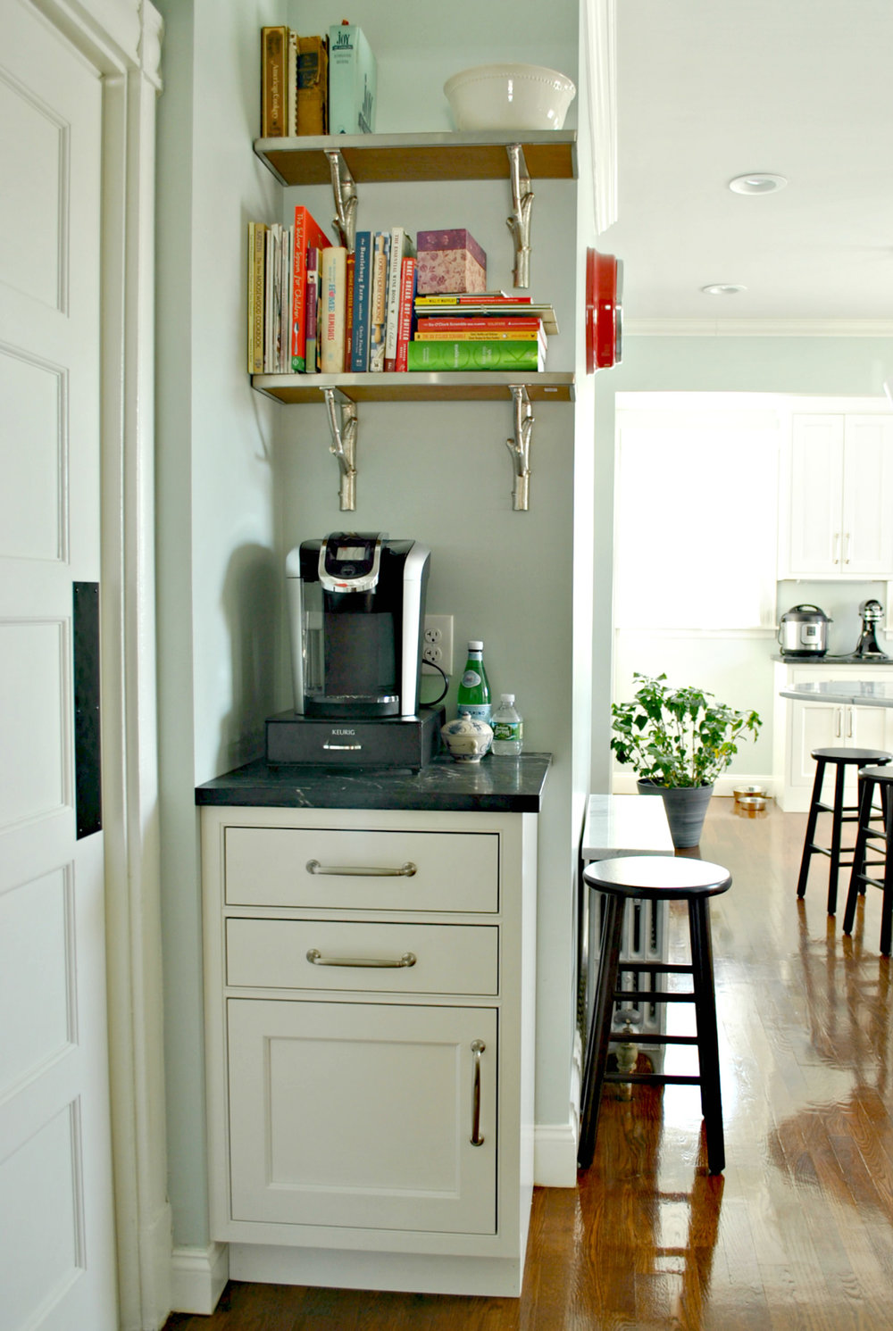 Vintage_Boston_Kitchen_Remodel_Kitchen_Associates