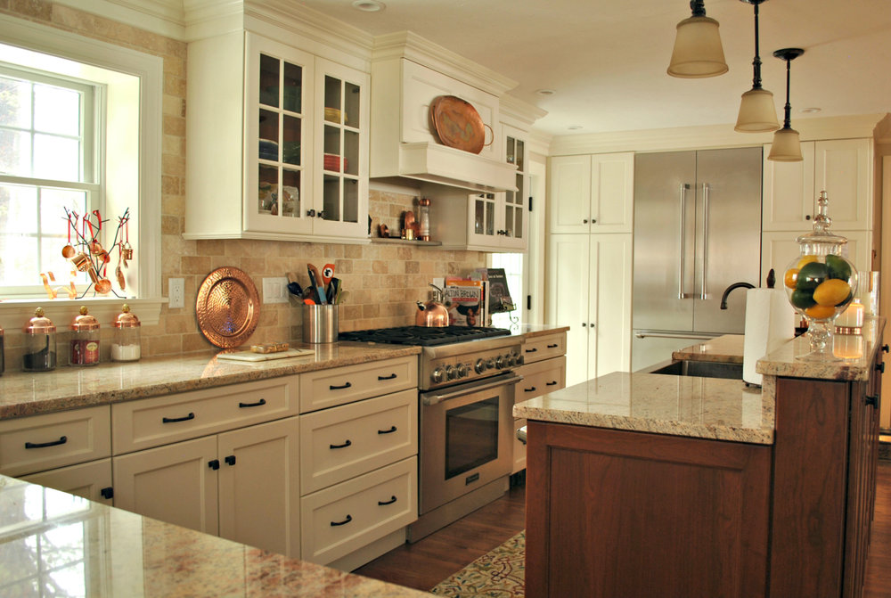 Holden_MA_Kitchen_Remodel_Kitchen_Associates