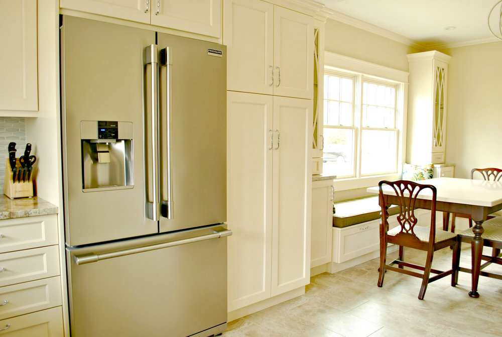 Clinton_MA_Kitchen_Remodel_Kitchen_Associates