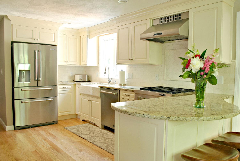 Blog Posts Kitchen Associates Massachusetts Kitchen Remodeling