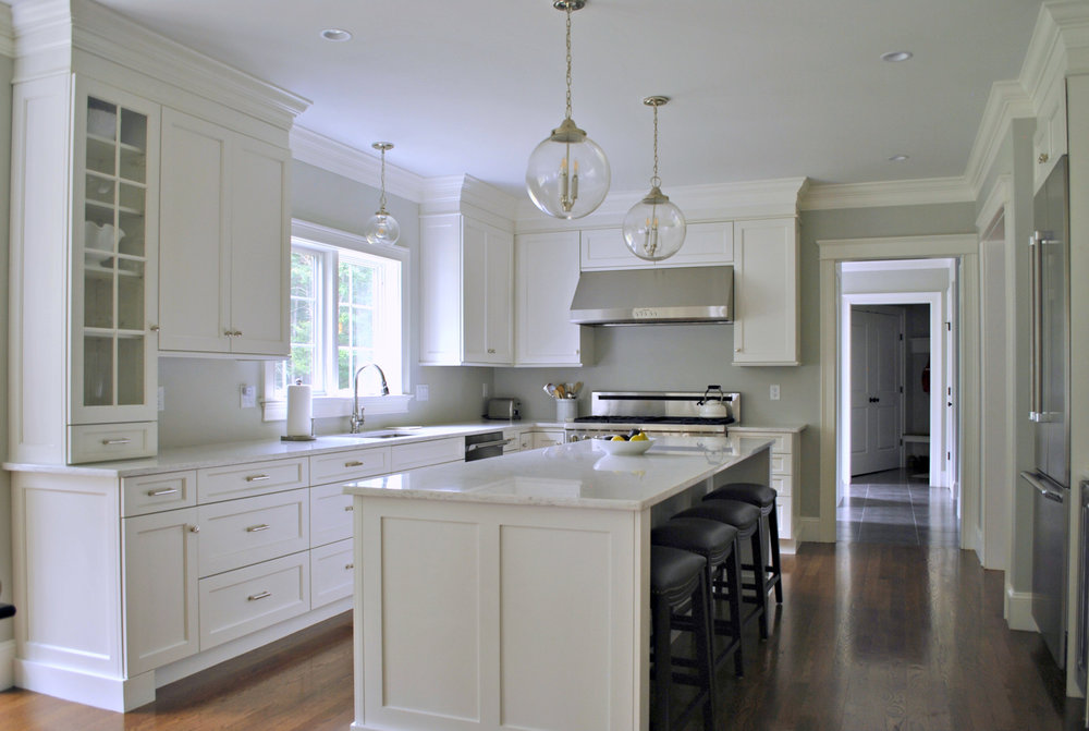 Kitchen_Remodel_Stow_MA_Kitchen_Associates