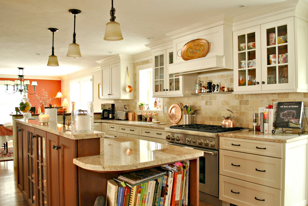 Custom_Kitchen_Remodel_Holden_MA_Kitchen_Associates