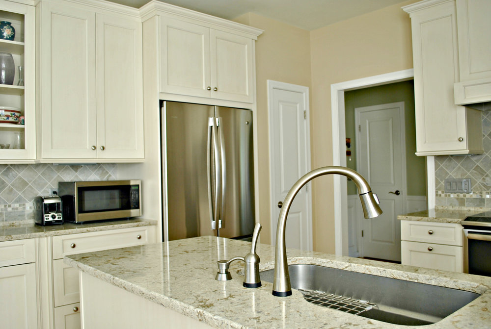 Acton_MA_Kitchen_Remodel_Kitchen_Associates