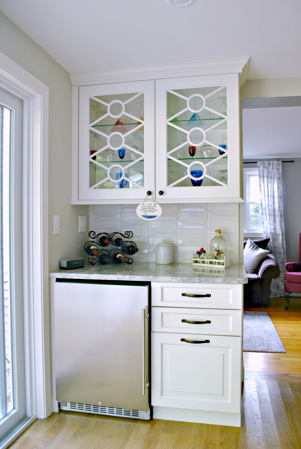 Natick_MA_Kitchen_Remodel_Kitchen_Associates