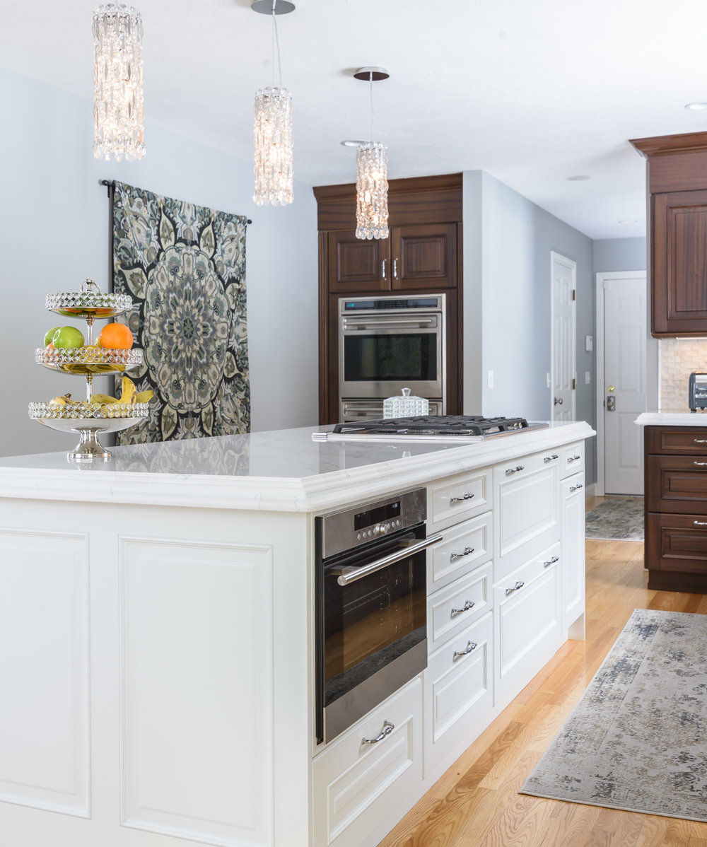 Lancaster_MA_Kitchen_Remodel_Kitchen_Associates