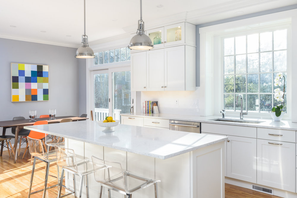 Sudbury_MA_Kitchen_Remodel_Kitchen_Associates_Baumgart_Creative_Media