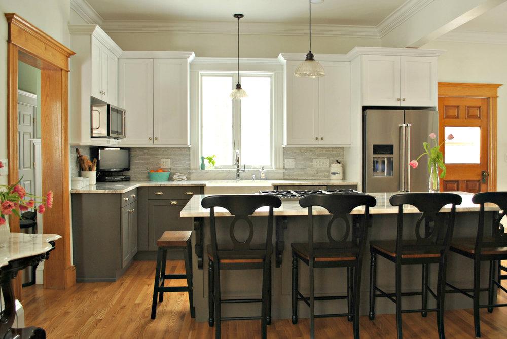 Worcester_MA_Kitchen_Remodel_Kitchen_Associates