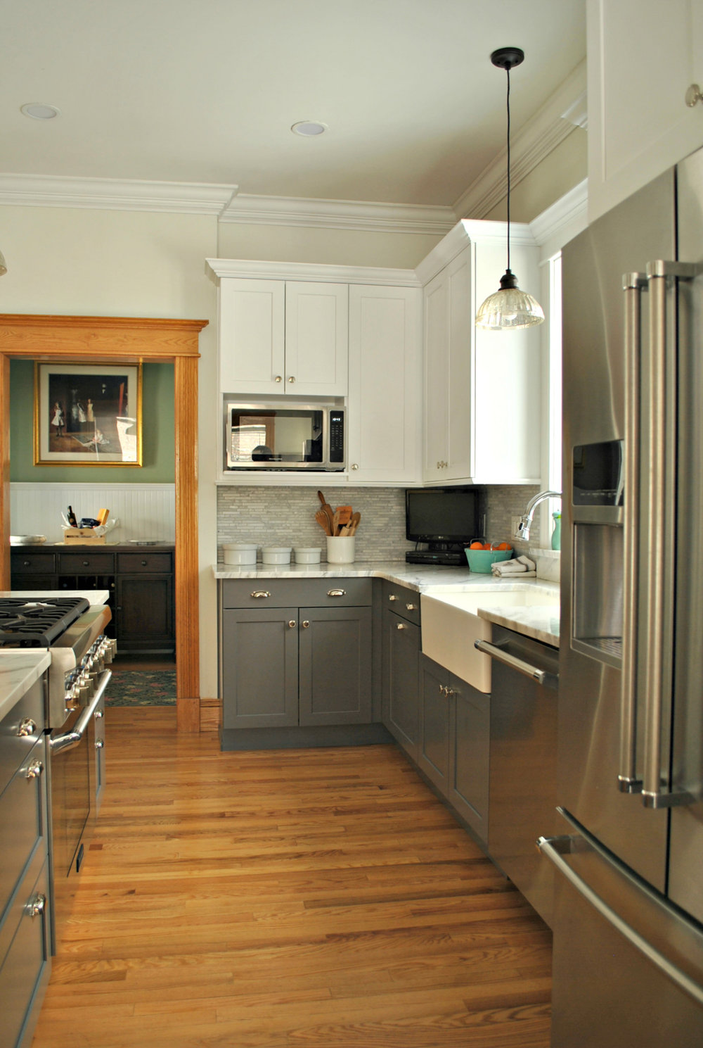 Worcester_MA_Kitchen_Remodel_Kitchen_Associates