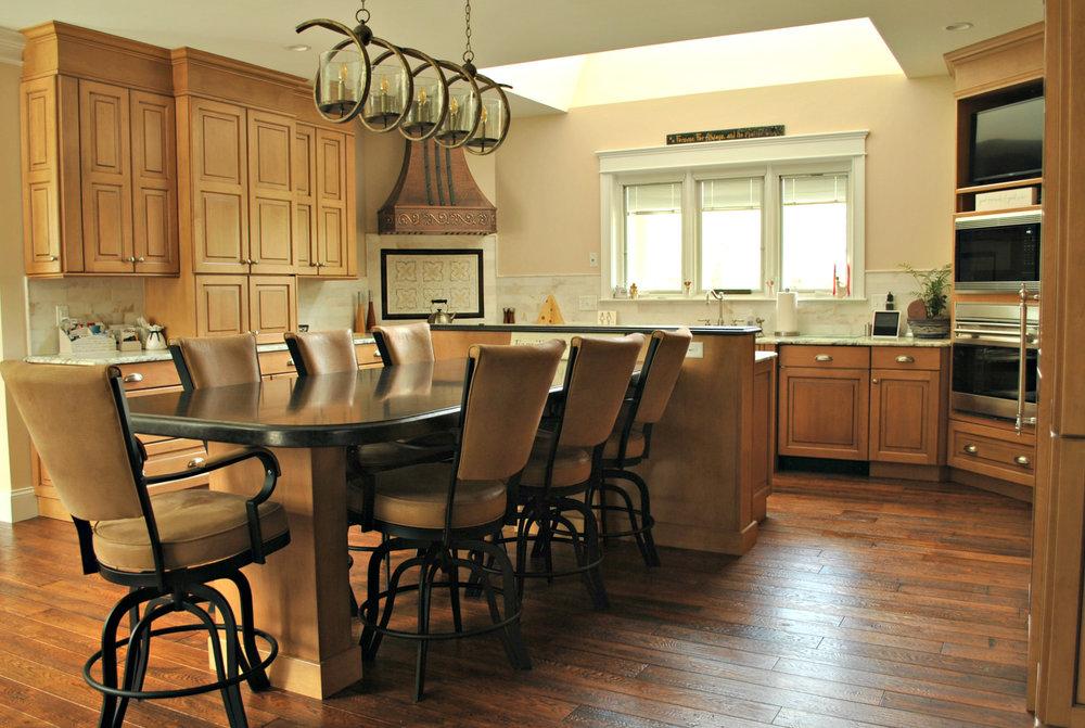 Stow_MA_Kitchen_Remodel_Kitchen_Associates_1.jpg