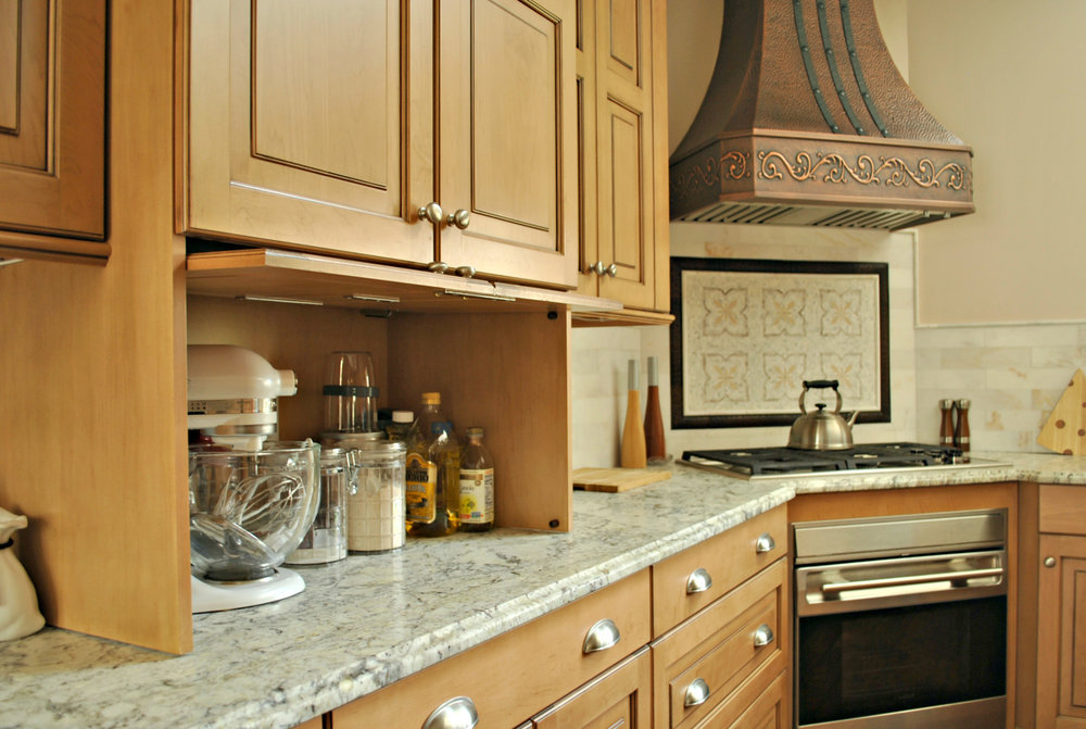 Stow_MA_Kitchen_Remodel_Kitchen_Associates