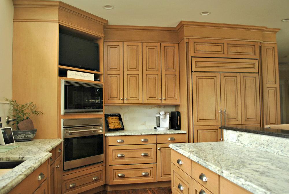 Stow_MA_Kitchen_Remodel_Kitchen_Associates