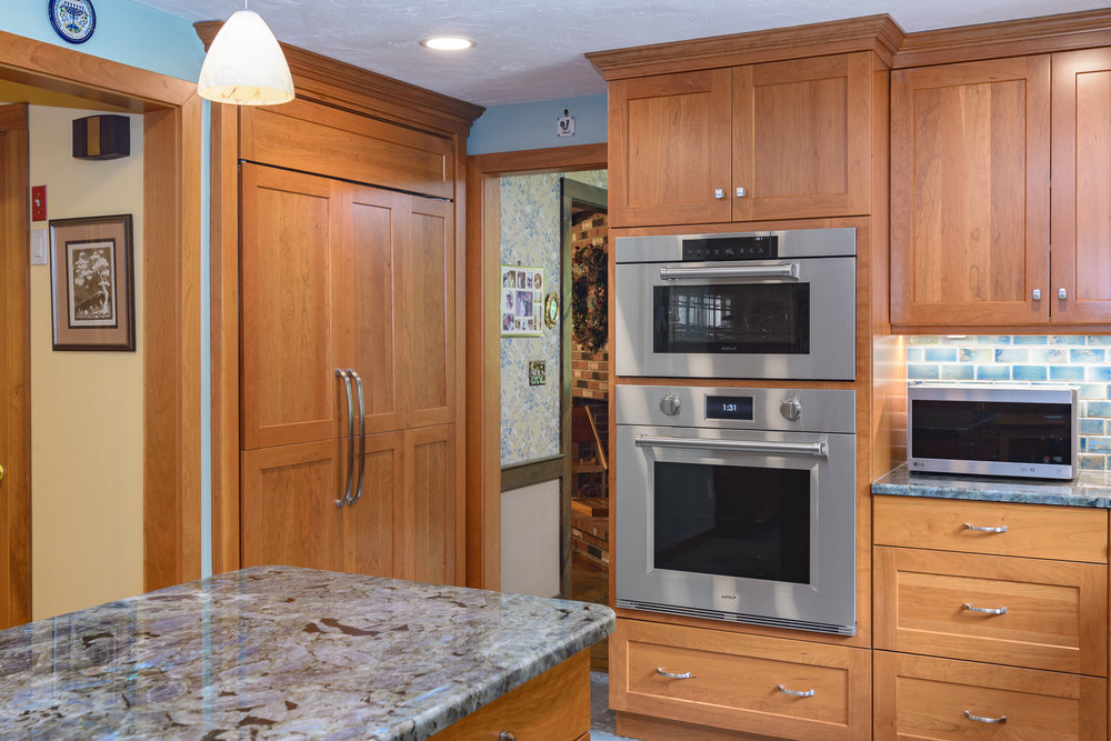 Bolton_MA_Kitchen_Remodel_Kitchen_Associates