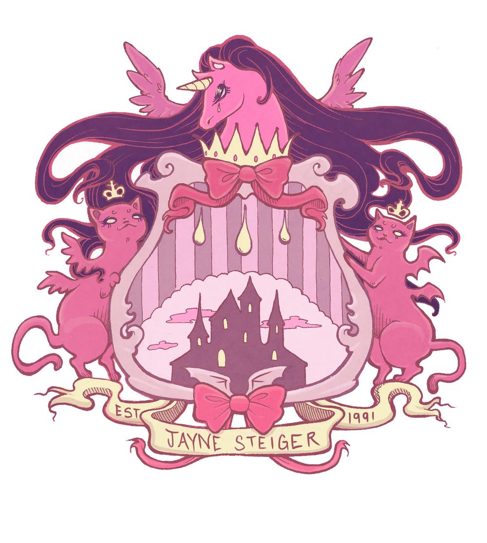 heraldry_color2.jpg