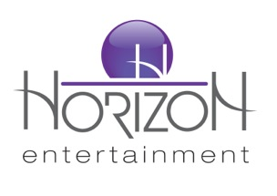 Horizon_entertainment.jpeg