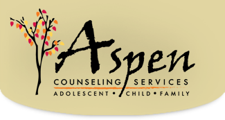Aspen counseling services.png