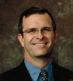 Geoff Winfree, MA, LMFT