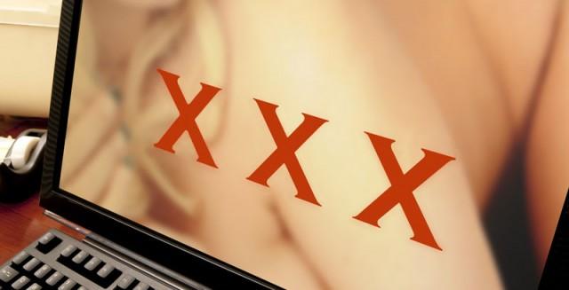 xxxComputerScreen-640x327.jpg