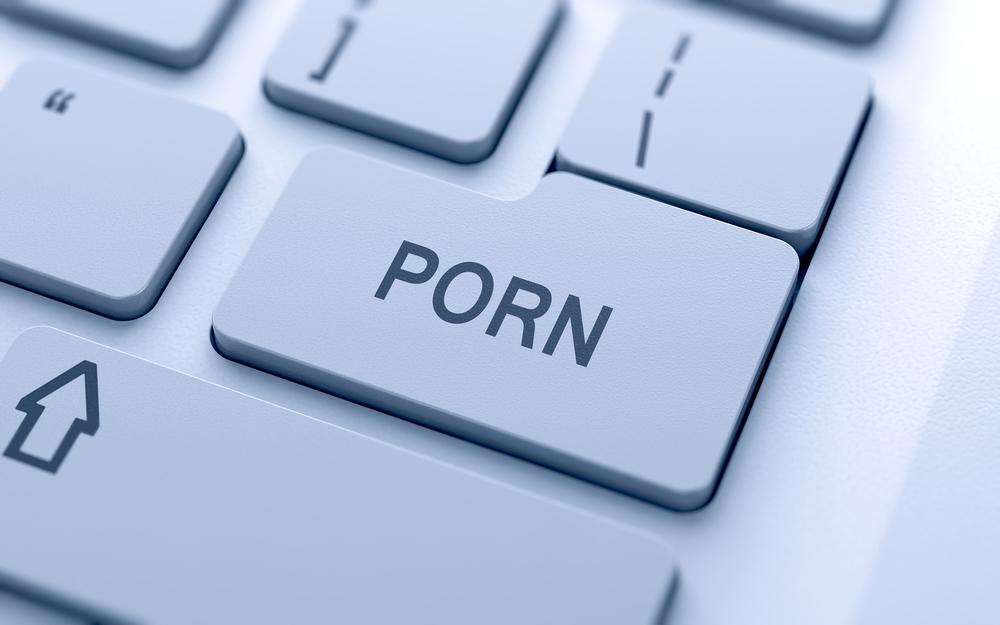 bigstock-Porn-Button-35944687.jpg