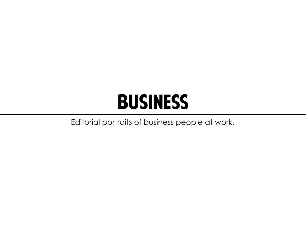 13 - Divider - Business.jpg