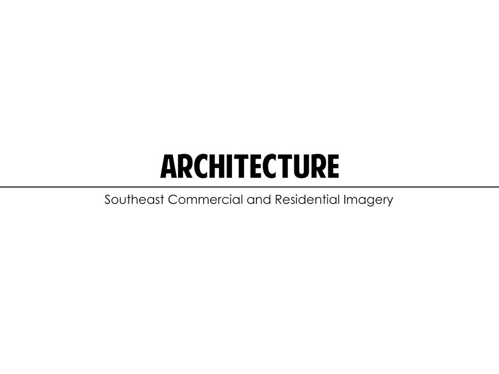 22 - Divider - Architecture.jpg