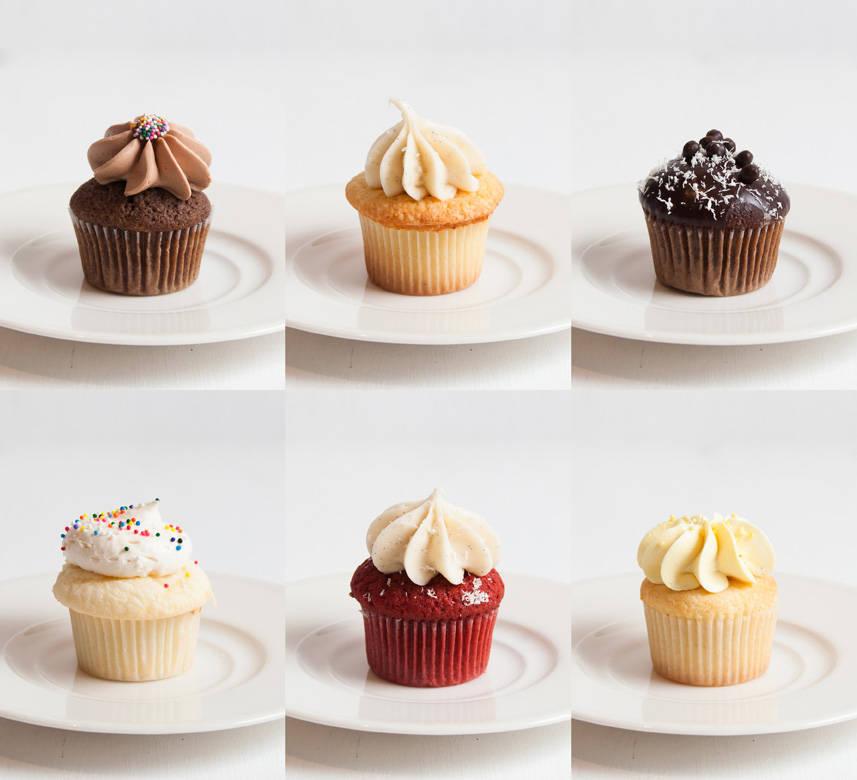 Mini Cupcakes 2s.jpg