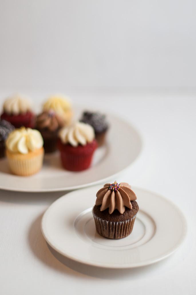 Mini Cupcakes 4s.jpg