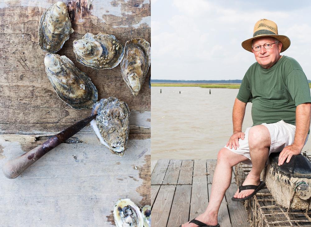 Oyster Diptych 1w.jpg