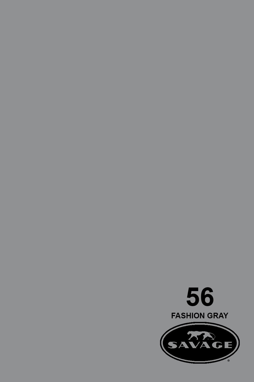 Fashion Gray - 48