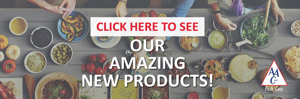 aacpcfoodrotatornewproducts201604.jpg