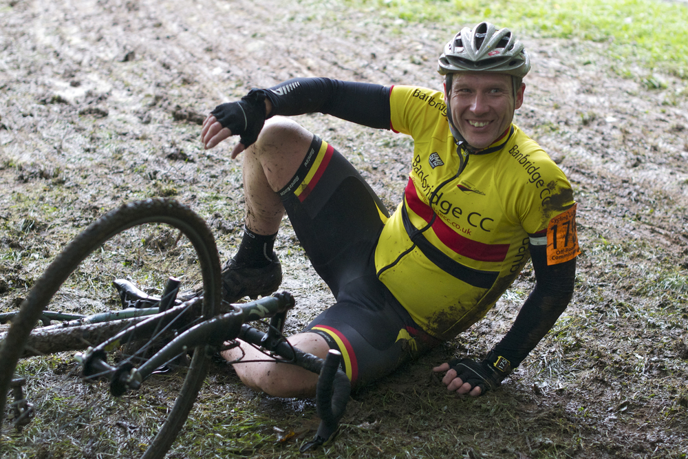 Peter McBrides introduction  to Cyclo Cross has been fun-filled.jpg