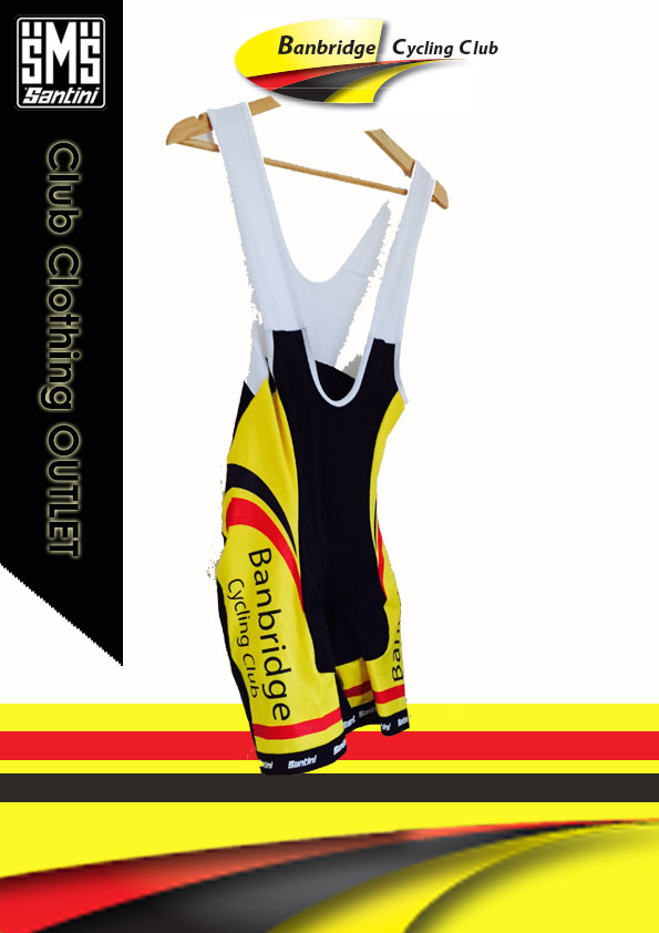 4 Clothing Bib Short Yellow.jpeg