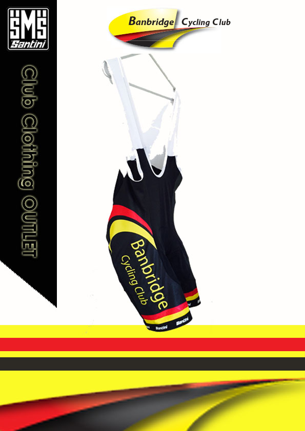 3 Clothing Black Bib Short.jpeg