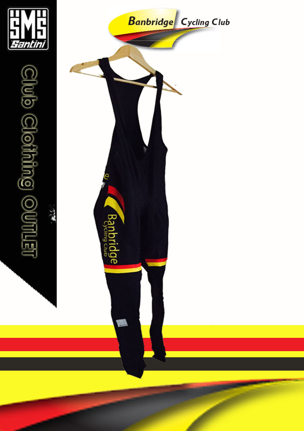 9 Clothing Bib Tights.jpeg