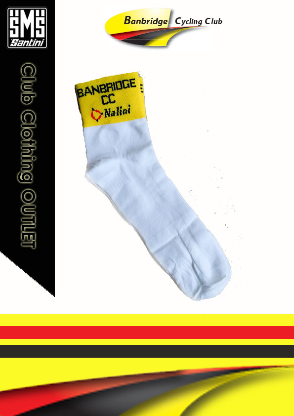 10 Clothing Sock.jpeg