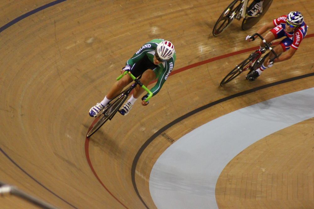 Mar - Mark D – Euro track champs in Ireland jersey (© Freya Sadler).jpg