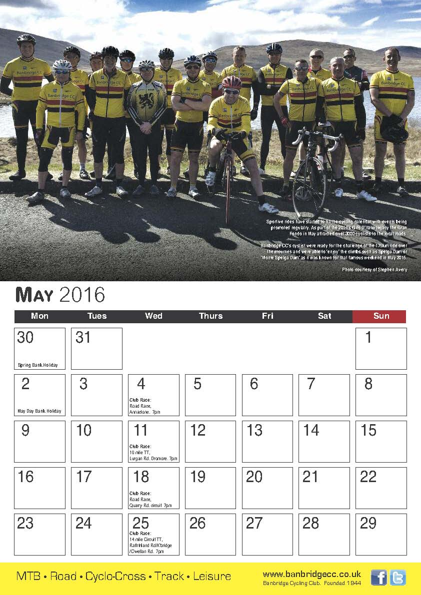 Banbridge CC 2016 Calendar Sample_Page_4.jpg